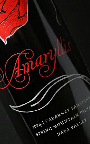 14-Amaryllis-slanted