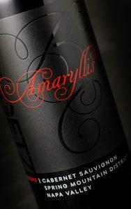 15-Amaryllis-slant