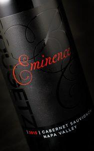 15-Eminence-slant