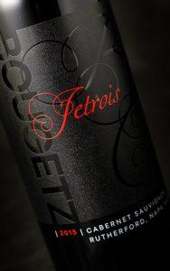 15-Jetrois-slant