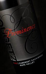 15-Prominence-slant