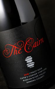 16-Cairn-slant