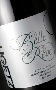 17-BelleReve-WebShot