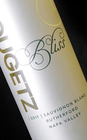 17-Bliss-WebShot