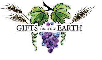 giftsfromtheearth2017