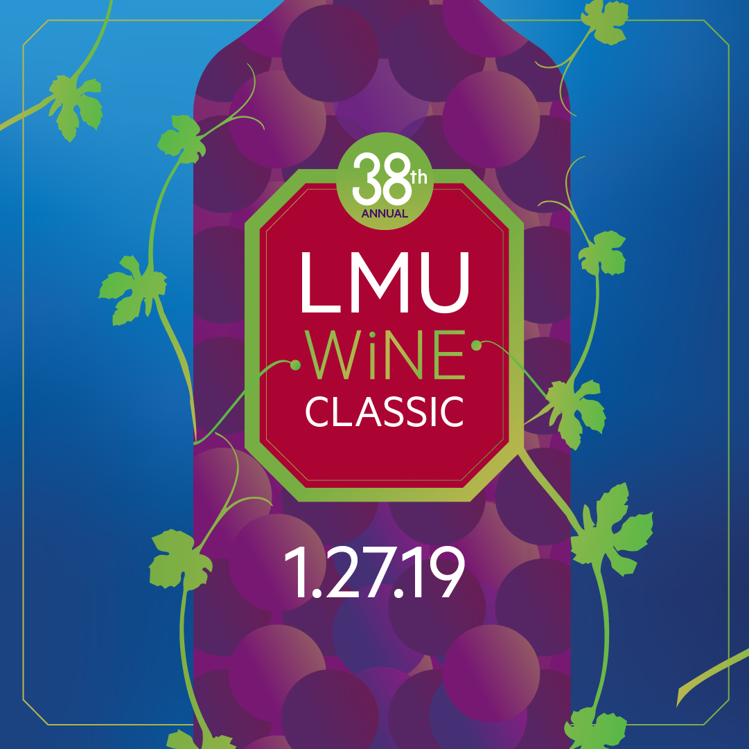 LMU026 WineClassic2019_Instagram post RD1-01