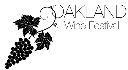 OaklandWineFestival