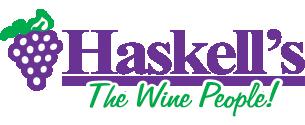 hask_logo