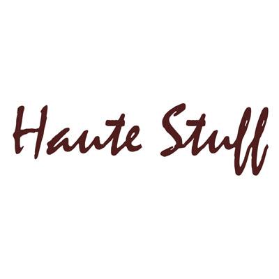 Haute Stuff