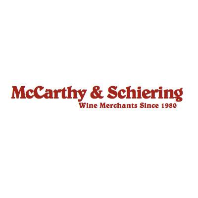 McCarthy & Schiering