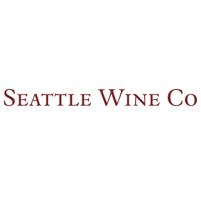 Seattle Wine Co