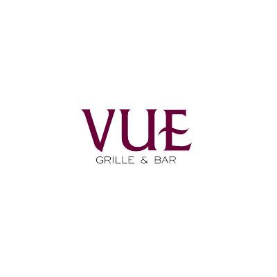 Vue Grille & Bar