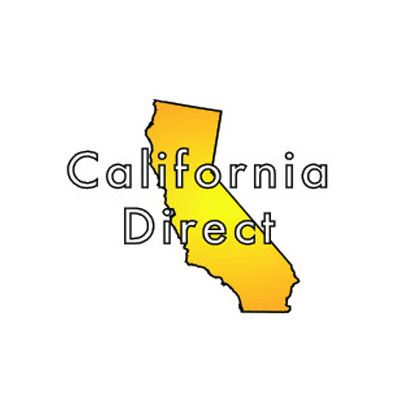 California Direct