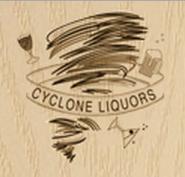 Cyclone Liquors