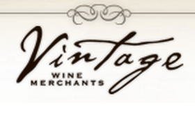 Vintage Wine Merchants