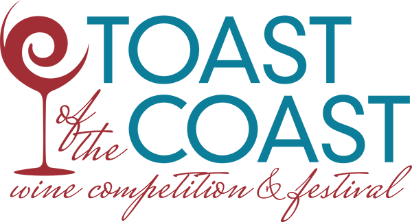 toast-coast-logo-600w-324h1